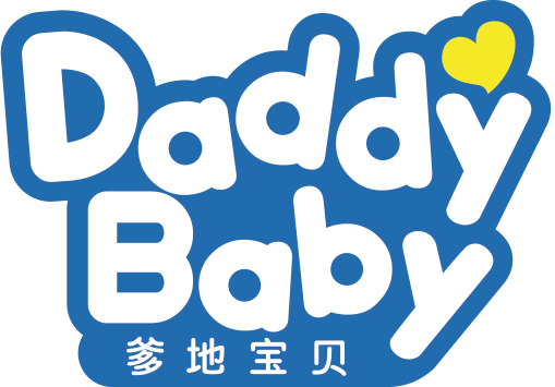 daddybaby-logo